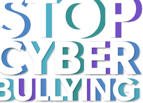 a look at the growing problem of cyber bullying in the world today Cyberbullying is bullying that takes place over digital devices like cell phones, computers, and tablets.