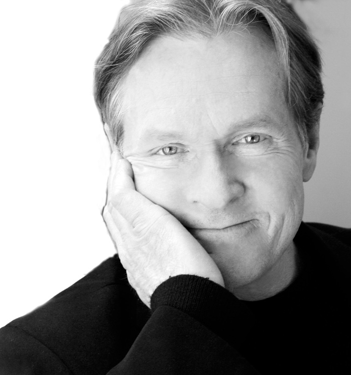 william sadler actor