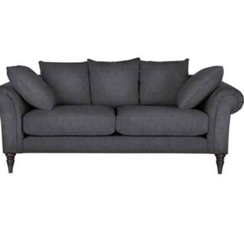 petition homebase honour sofa orders or offer alternatives. Black Bedroom Furniture Sets. Home Design Ideas