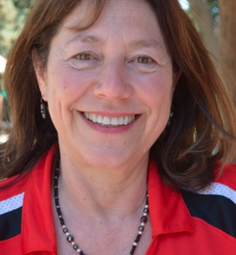 Petition Keep Liz Roselman At Willow Glen High School