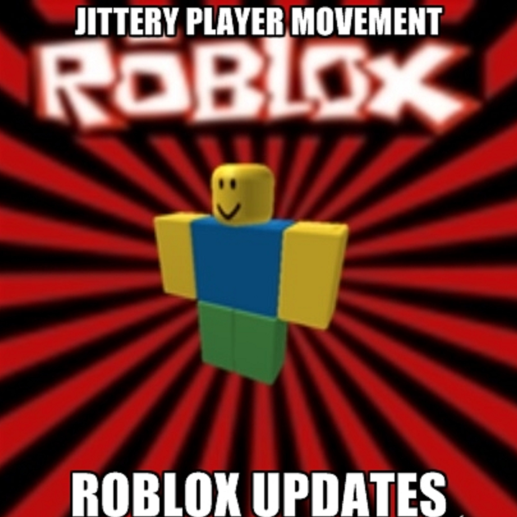 make new account on roblox