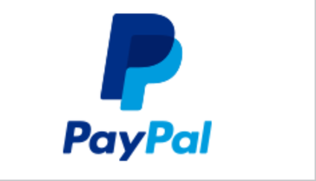 Petition Let's stop the PayPal to hold the people's money