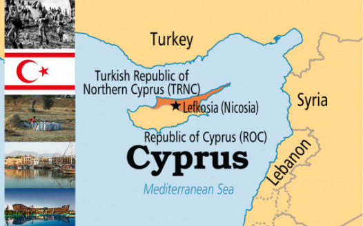 Petition lift embargoes for north cyprus it is a violation of embargoes on north cyprus the turkish republic of northern cyprus are actively promoted by gumiabroncs Images