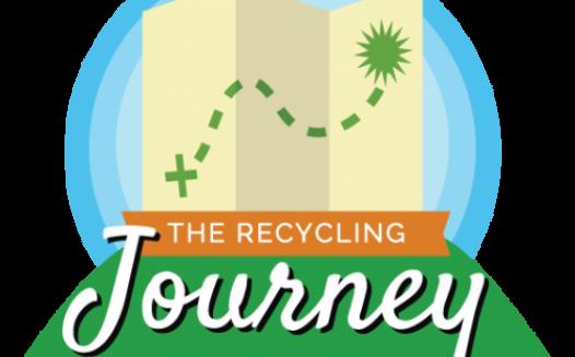 recycling be mandatory essay should recycling be mandatory essay
