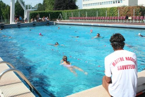 Petition ne fermez pas la piscine de chabanais for Aspirateur piscine ne fonctionne pas