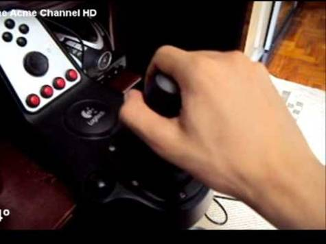 Petition Need For Speed 2015 Manual H-Shifter and Clutch
