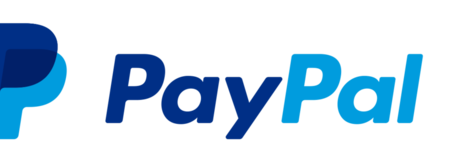 how to cancel a paypal pending payment
