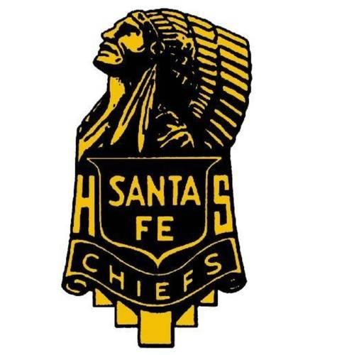no school for santa fe high school 1/23/17