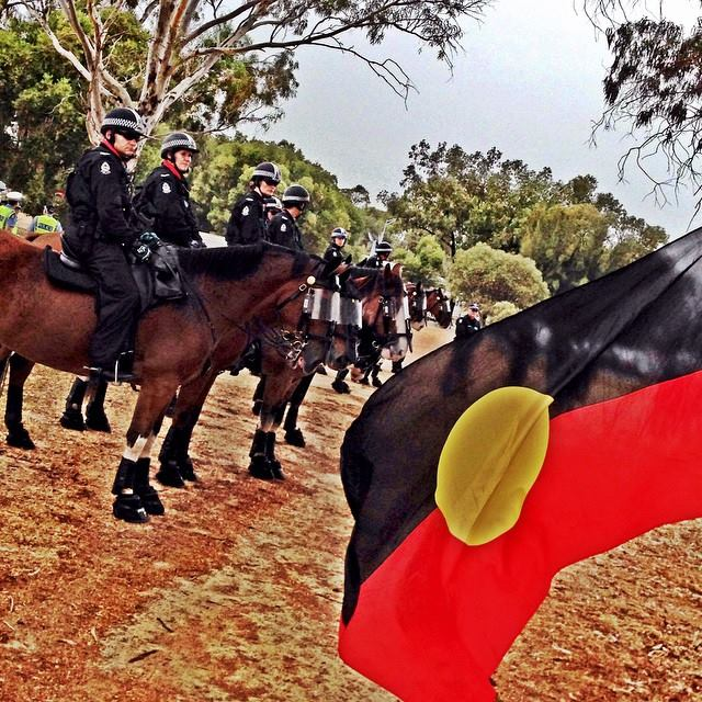 australian cultural genocide Genocide and frontier violence in australia  or 'cultural genocide' often  directly with the question of genocide in the australian.