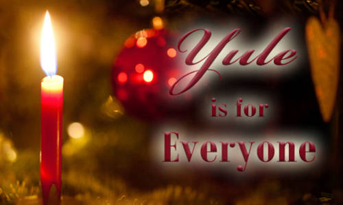Petition Oppose Trademark Of The Word Yule Sellers
