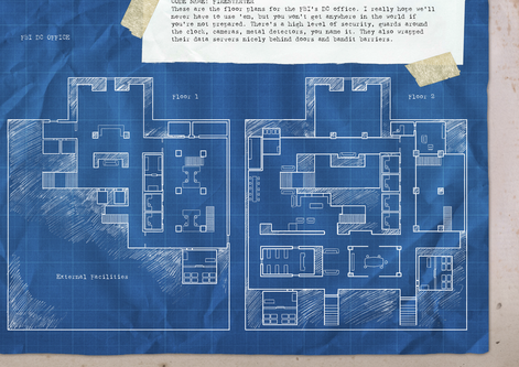Petition payday 2 blueprint poster petition malvernweather Images