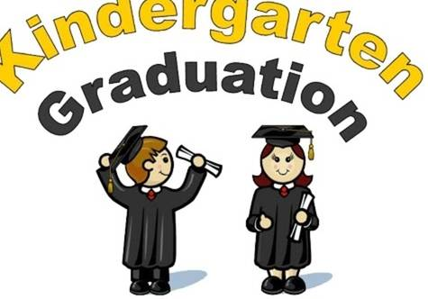 Petition for Ingram Sowell Elementary School to hold Kindergarten Graduations like the rest of the schools