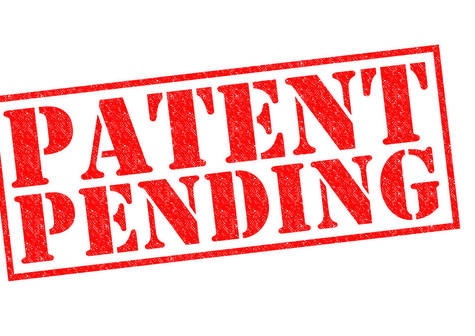 PATENT ASSIGNMENT amp GUIDELINES  LegalZoom