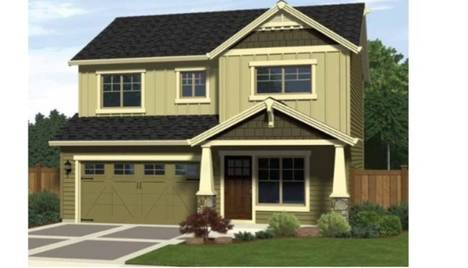 Promote Fortville's Diversity in New Residential Construction