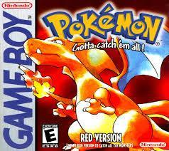 Ds Pokemon Games On 3ds Eshop? | Nintendo Support Forums