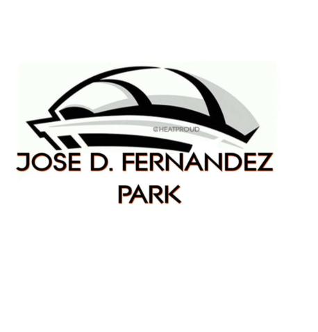 Rename Marlins Park after Jose Fernandez