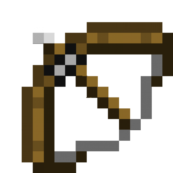 Bow And Arrow | Minecraft Skins