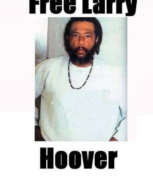 larry hoover lit