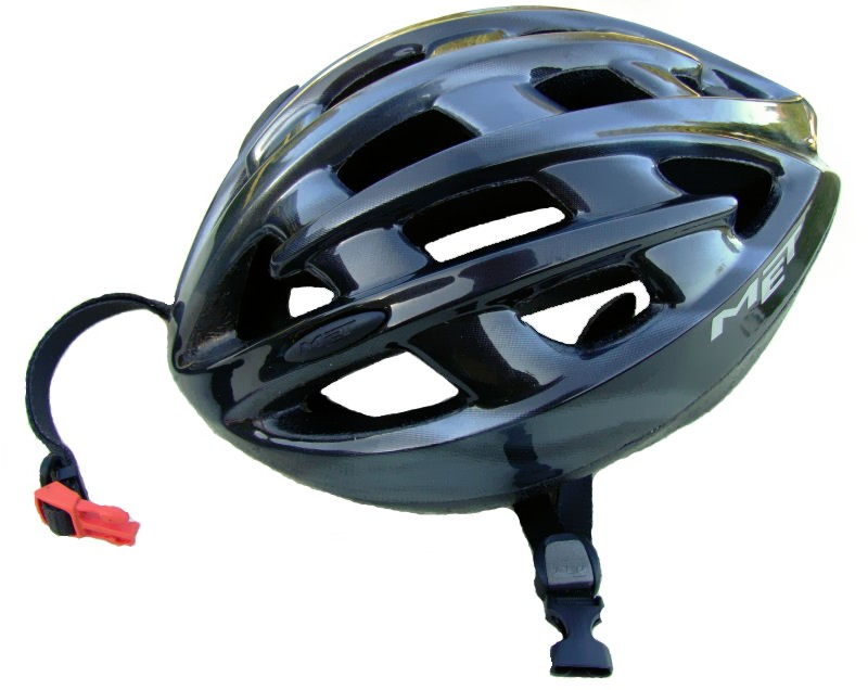 Petition Require Bike Registration and Bike Helmets on the ...