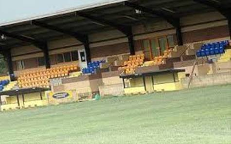 Petition Save Witney Community Football Stadium