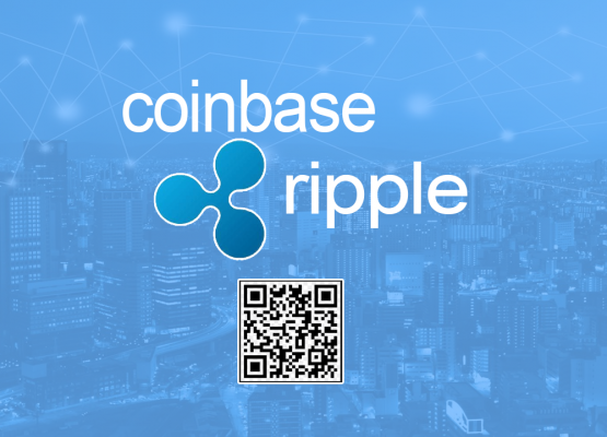 how to buy ripple with coinbase