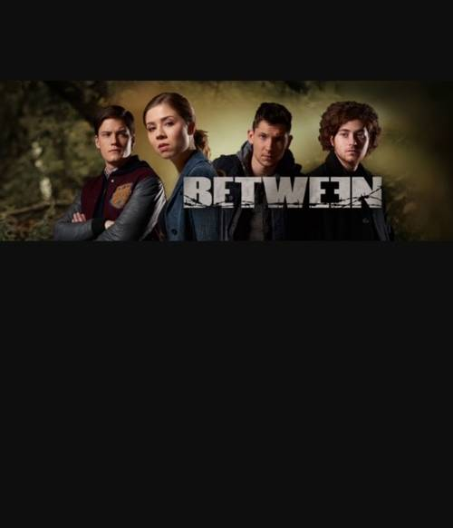 Petition Season 3 of The Between Series