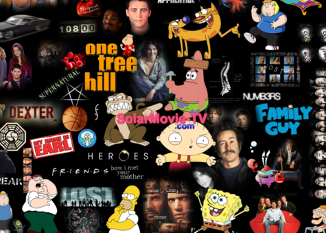 petition solarmovie tv watch free movies links all your favorite
