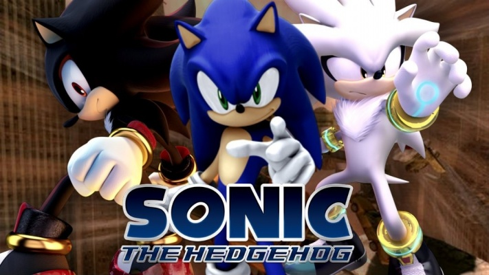 Petition Sonic The Hedgehog 2006 Remaster For 30 Years Of Sonic