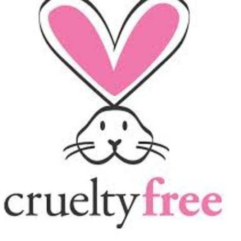 Petition Stop Animal Testing For Cosmetics