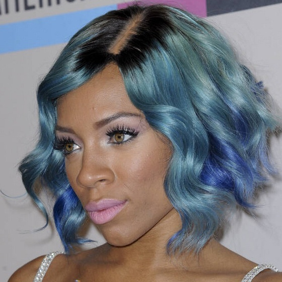 Petition Stop Lil Mama 2015