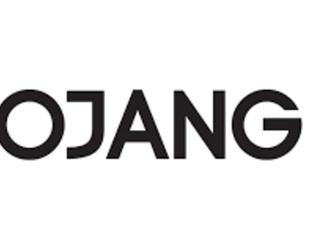 Mojang скачать торрент - фото 8