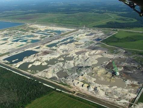 ttnrCRaiRLWOlHRtOw47 PetitionPhoto In: Good Reasons to Stop Phosphate Mining -  Watch Video | Our Santa Fe River, Inc. | Protecting the Santa Fe River in North Florida