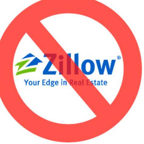 Stop Zillow's Assault on REALTORs®