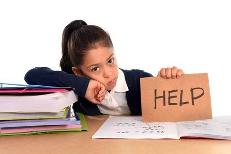 should kids have less homework Three main reasons why kids should have less homework nowadays, teachers made a habit from giving too much homework to the kids if in the beginning this was.