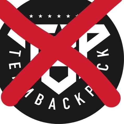 TeamBackPack Crack Down