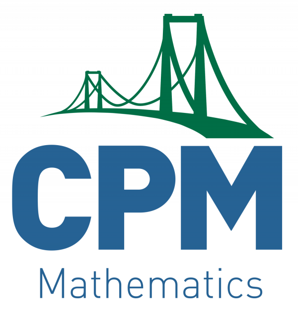 Petition The Removal Of Cpm Math From Psd