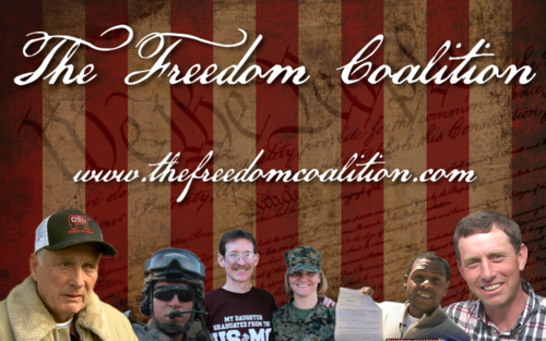 The Freedom Coalition