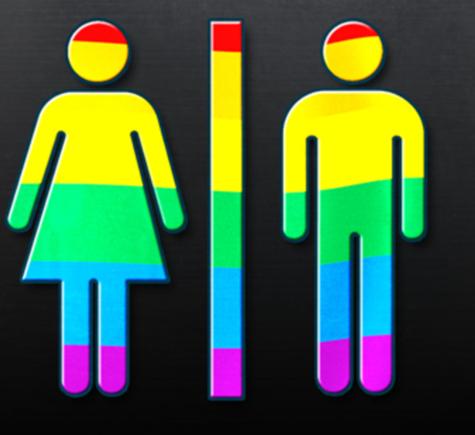 Petition Transgender Bathroom Rights In DG Schools - Transgender bathroom rights