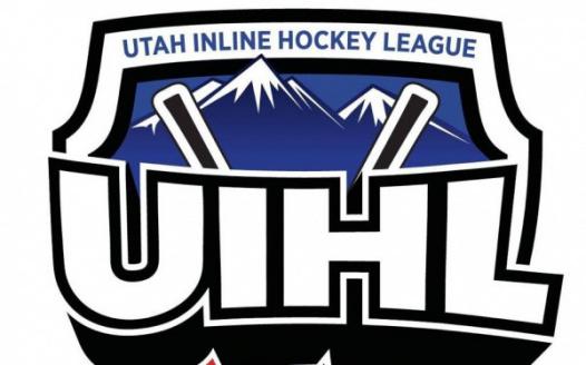 Inline Hockey Growth in Utah through UIHL