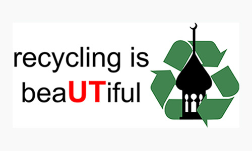 Petition Ut Recycling Petition