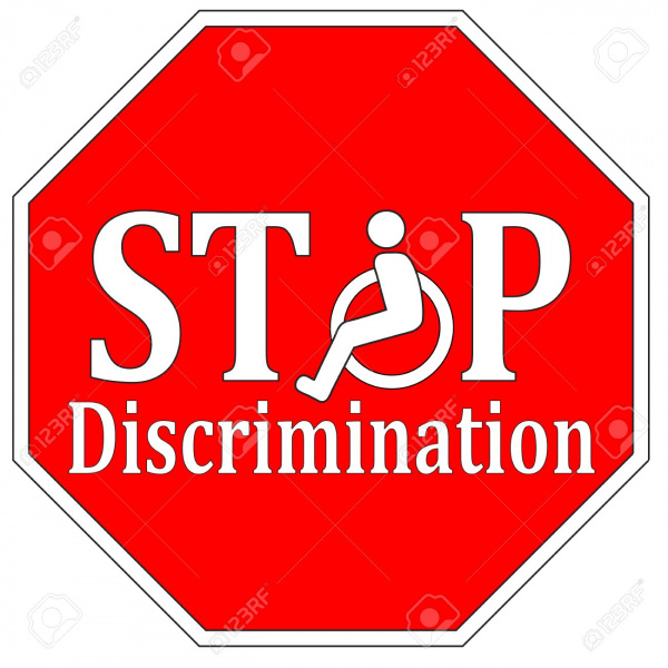 Viral News Website Needs A Playful Logo: Petition VERBAL ABUSE DISCRIMINATION ON FACEBOOK