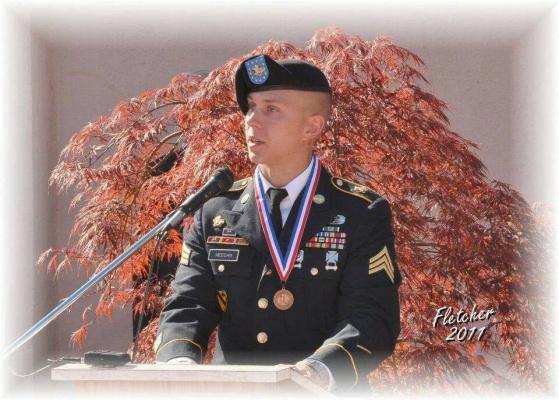 Veterans for Better Treatment