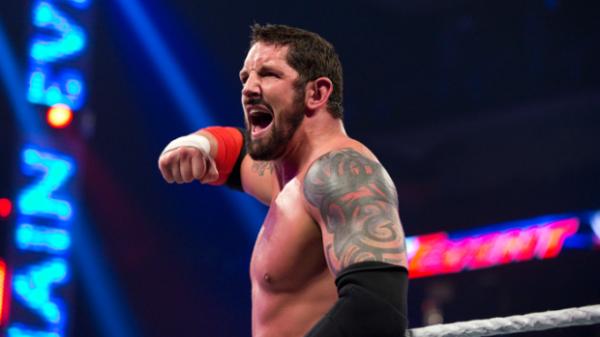 Undertaker Vs John Cena Wrestlemania 30 Petition Wade Barrett ...