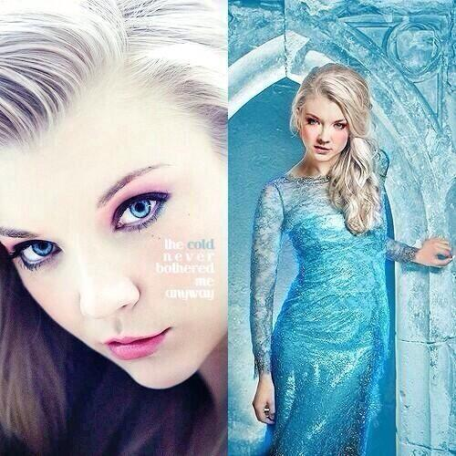 Petition We urge Once Upon A Time to cast Natalie Dormer ... | 500 x 500 jpeg 58kB