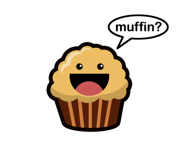 petition we want a muffin emoji Cookie Clip Art bake off clip art pictures