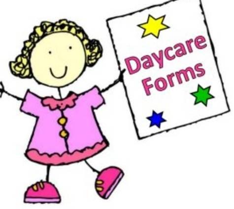 daycare essay