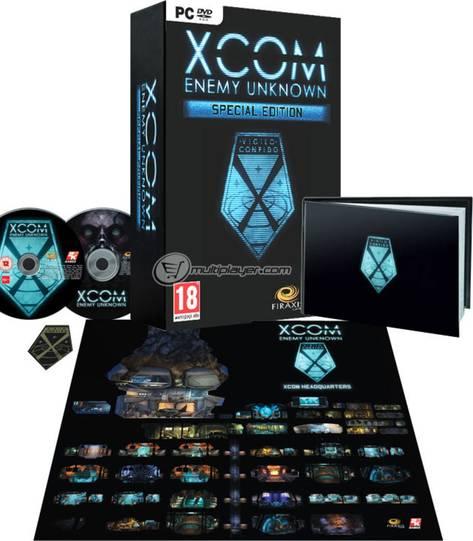 Xcom enemy unknown coupon code