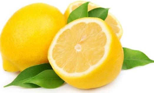 Image result for zanza lemon