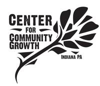 The Center for Community Growth Indiana County