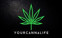 YourCannaLife YCL